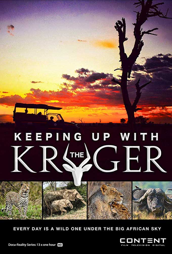 Watch Keeping Up with the Kruger online
