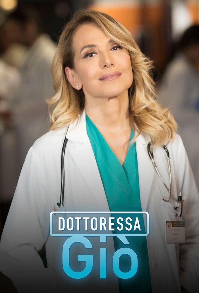 Doctor Giorgia