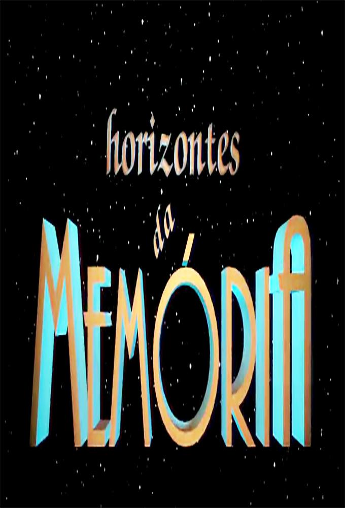 Horizontes da Memoria