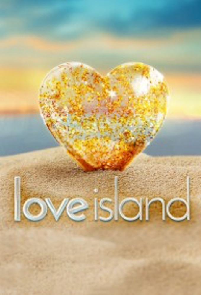 Love Island (NL/BE)