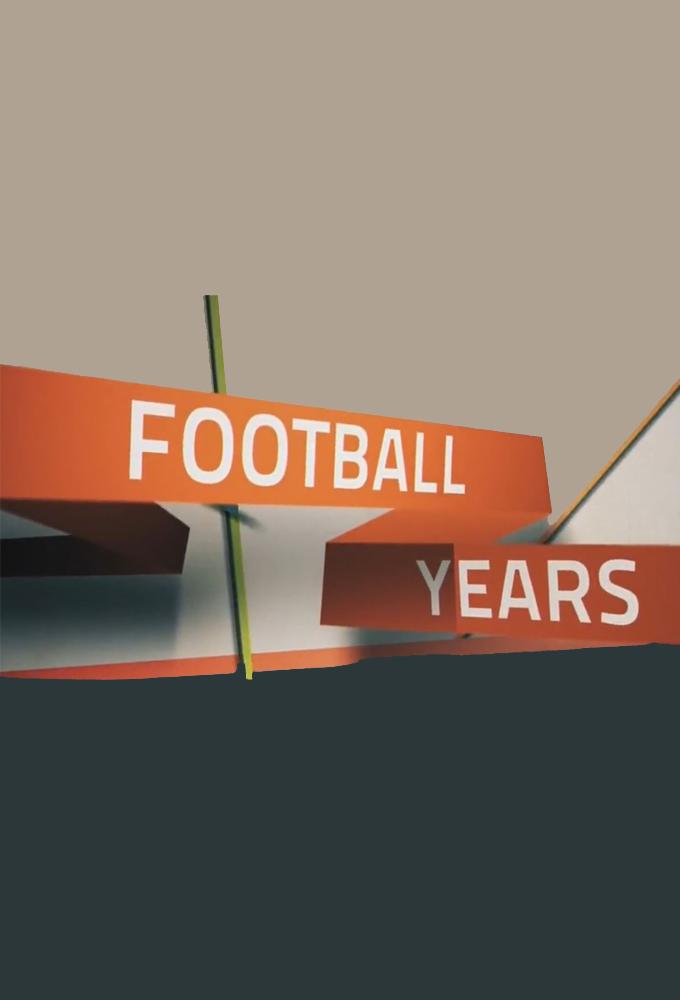 Football Years