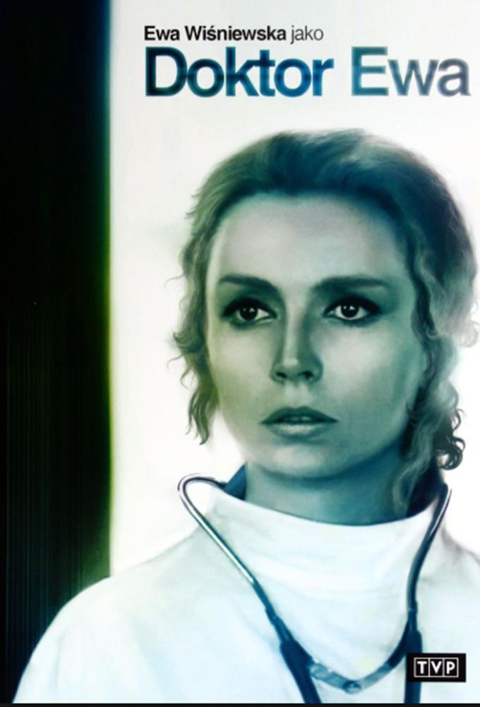 Doctor Ewa