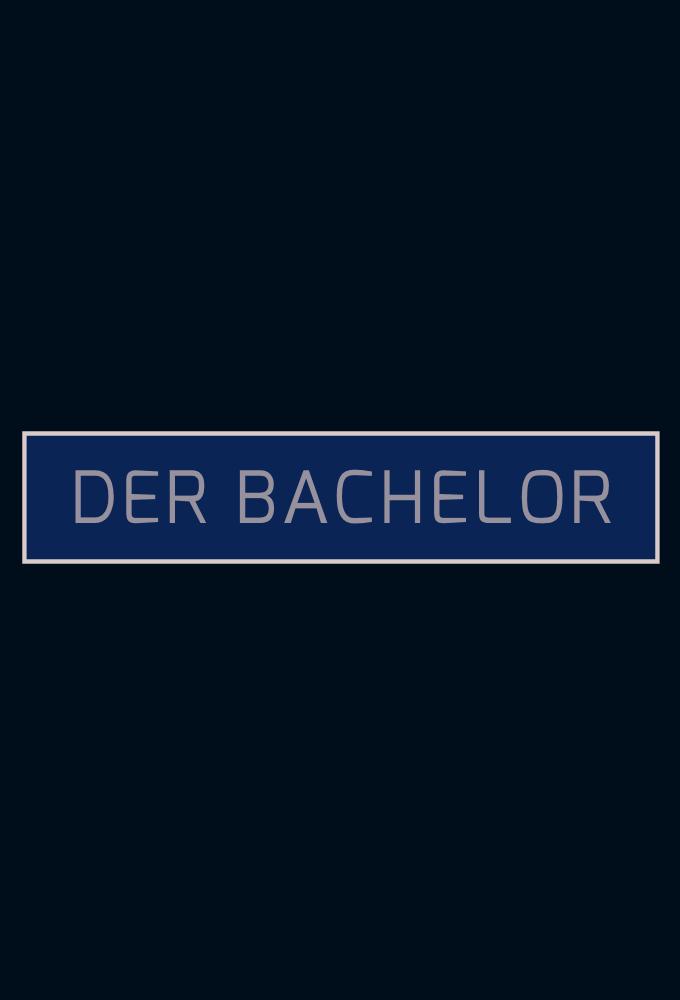 The Bachelor (DE)