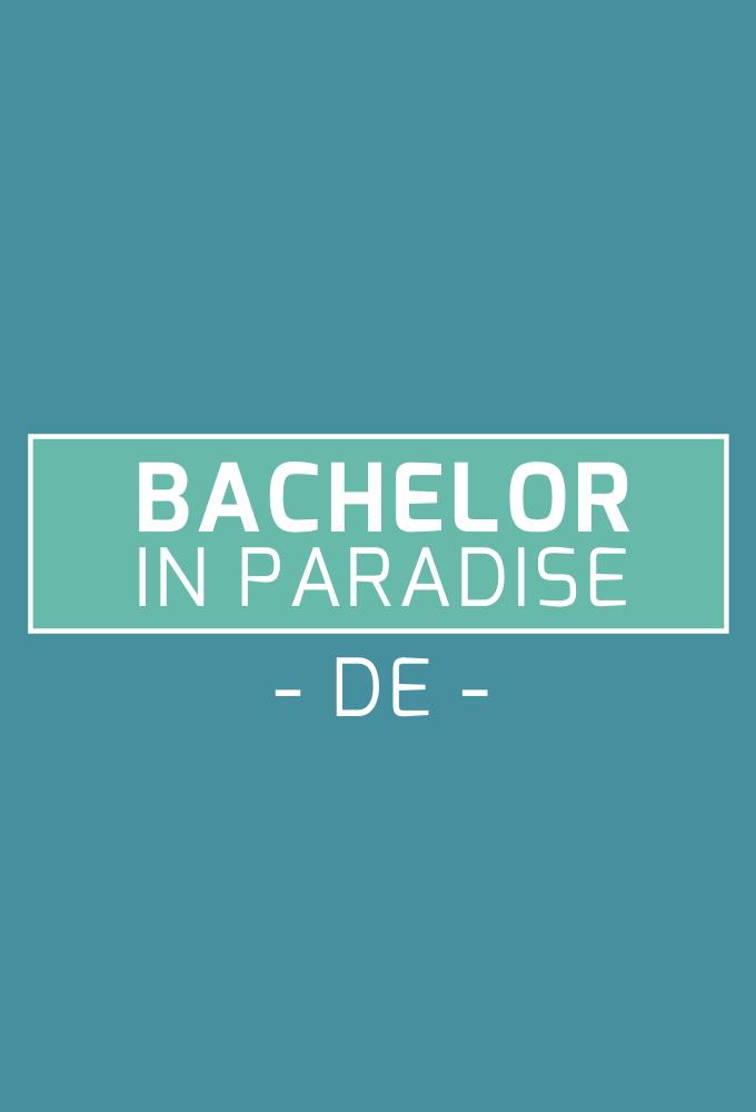 Bachelor in Paradise (DE)