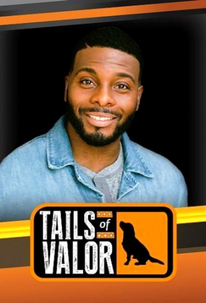 Watch Tails of Valor online