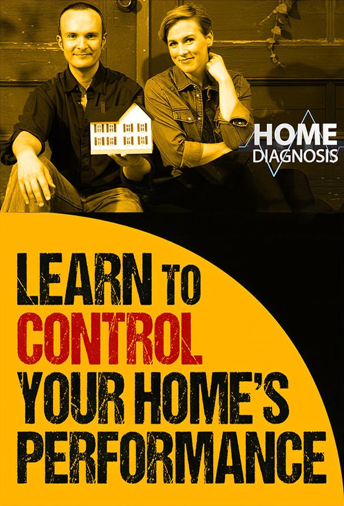 Home Diagnosis