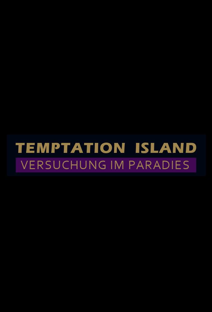 Temptation Island (DE)
