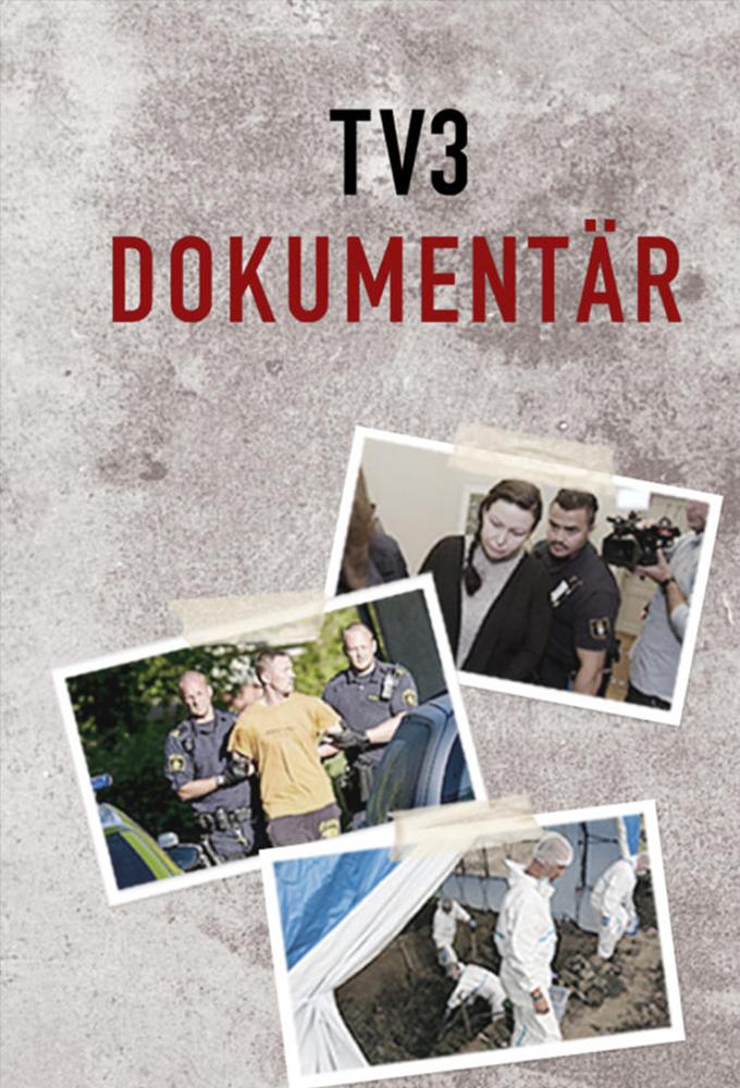 TV3 Documentary - Swedish cases
