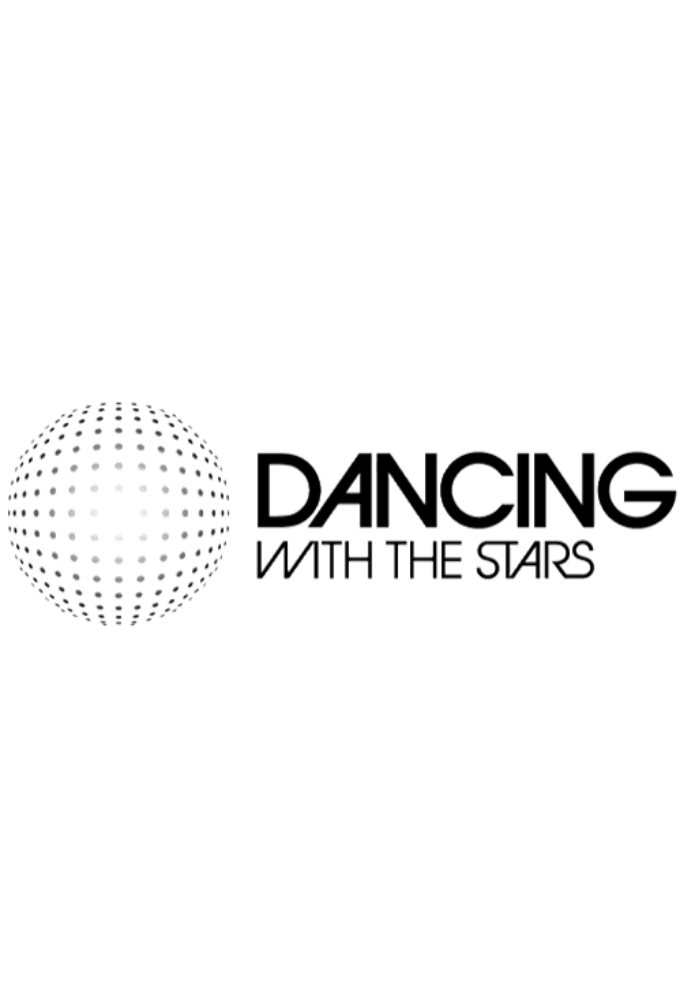 Dancing with the Stars (GR)