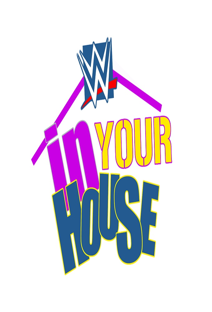 WWE In Your House