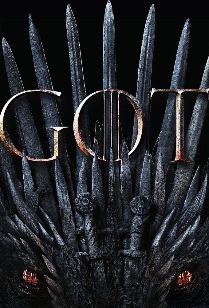 Game of Thrones - Season 3 Episode 4 : And Now His Watch Is Ended