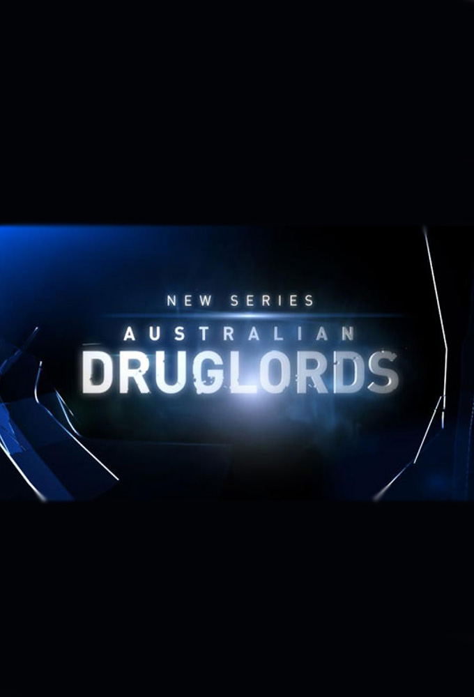 Australian Druglords on FREECABLE TV