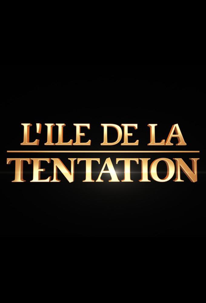 Temptation Island (FR)