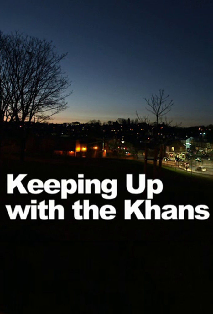 Keeping Up with the Khans