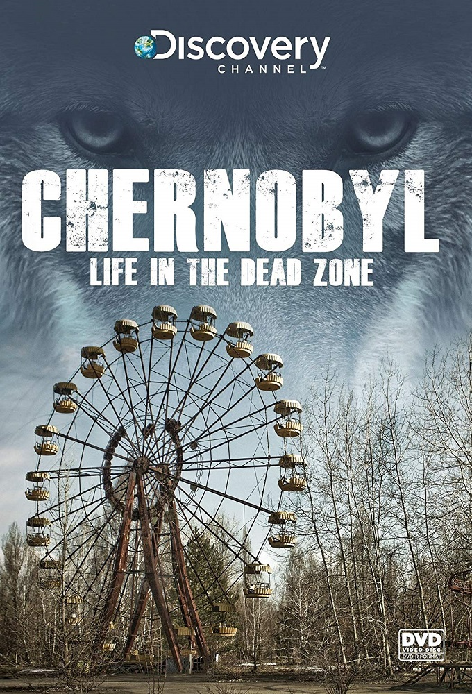 Chernobyl: Life in the Dead Zone