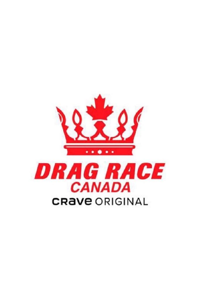 Drag Dace Canada