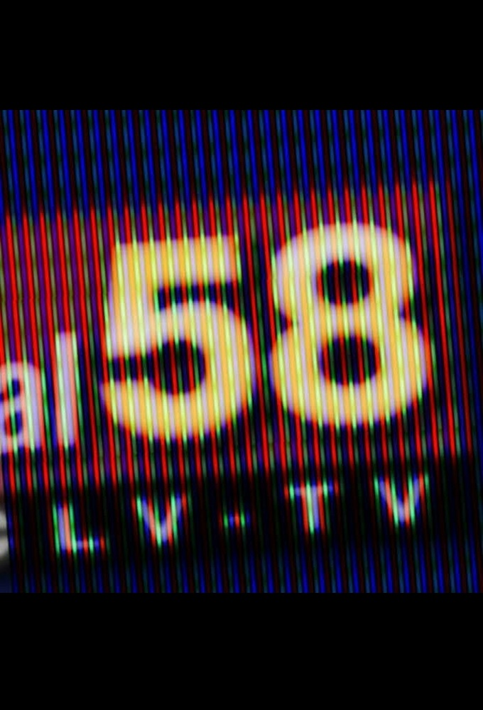 LOCAL58 - COMMUNITY TELEVISION
