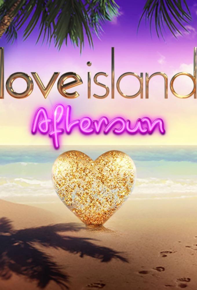 Love Island: Aftersun (US)