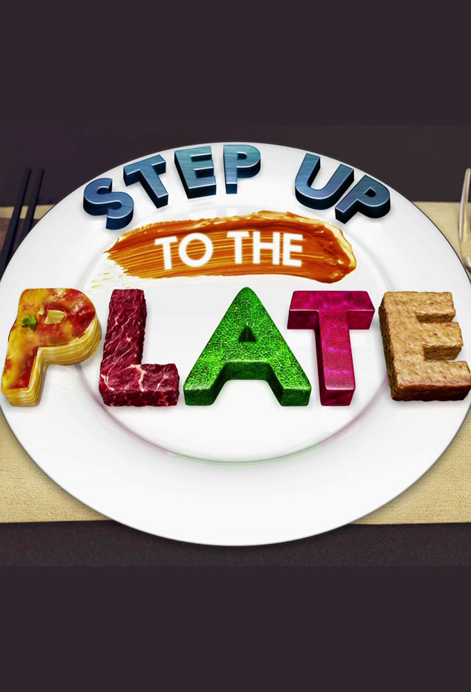 Step Up to the Plate on FREECABLE TV