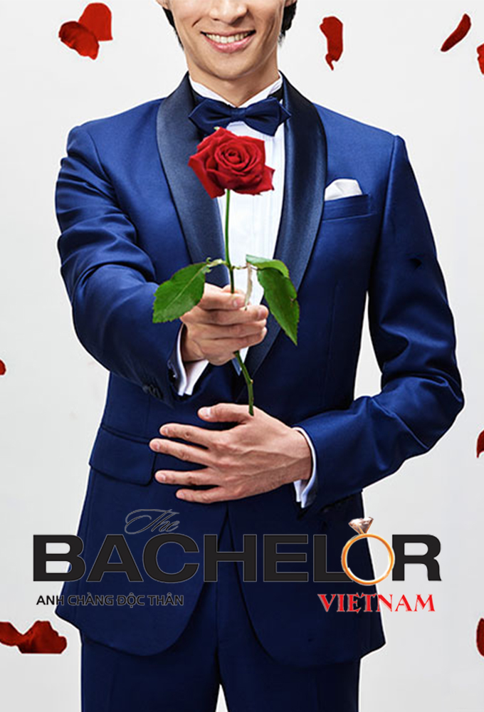The Bachelor (VN)