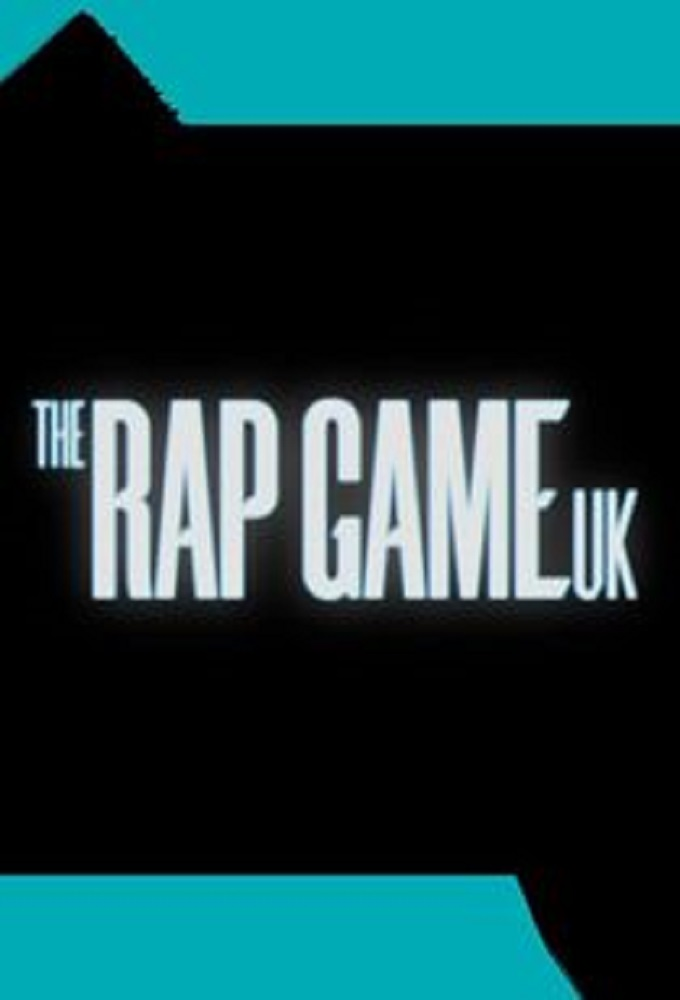 The Rap Game (UK)