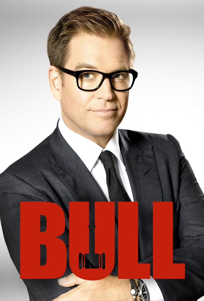 Bull (2016)