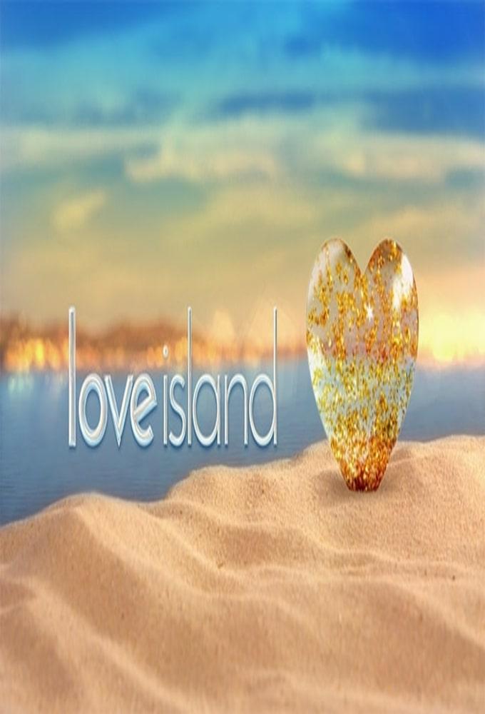Love Island (PL)
