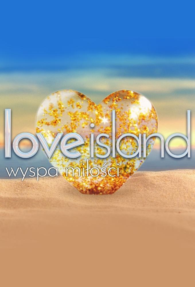 Love Island Poland