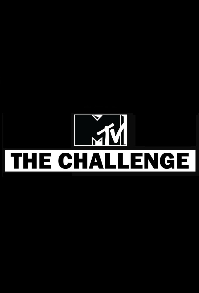 Watch The Challenge online