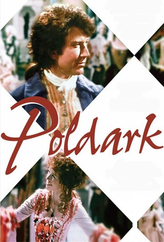 Watch Poldark online