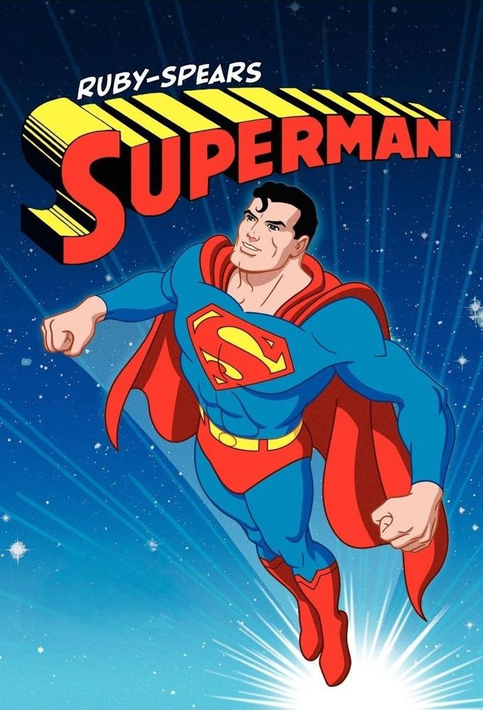 Superman (1988)