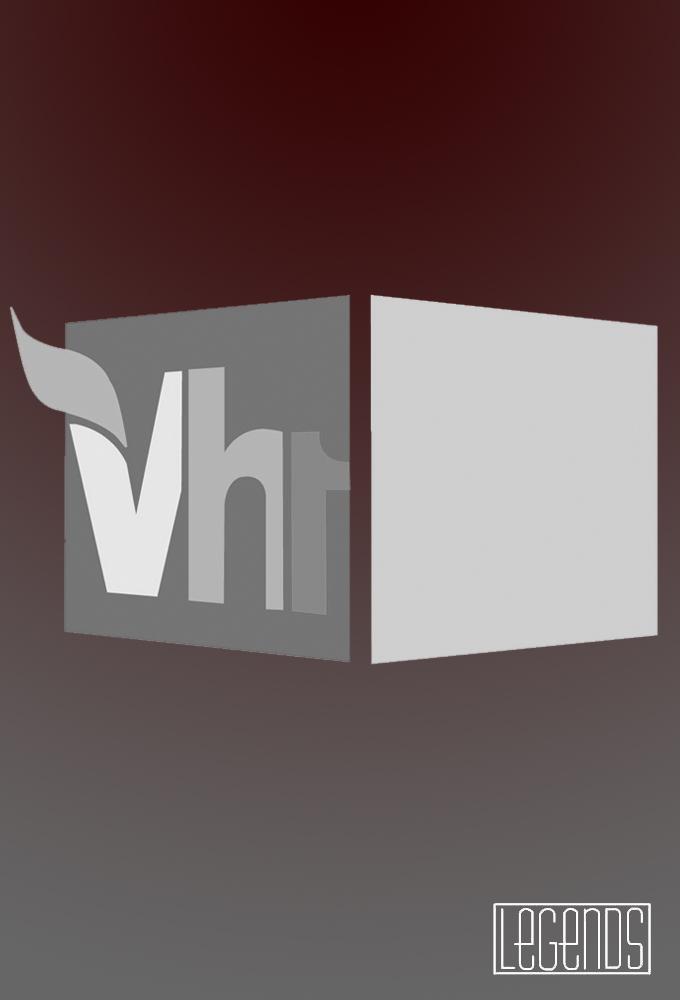 VH-1 Legends