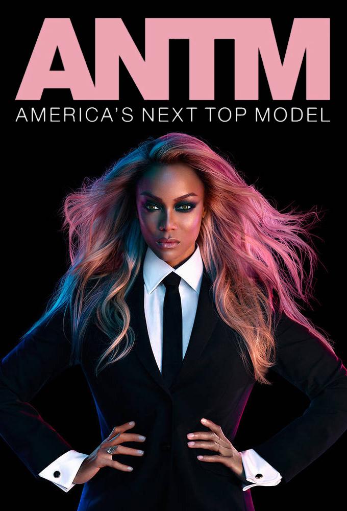 americas next top model season 24 episode guide