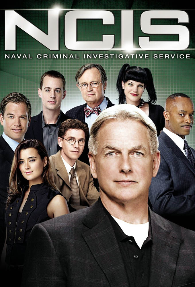 NCIS, Saison 11 FRENCH