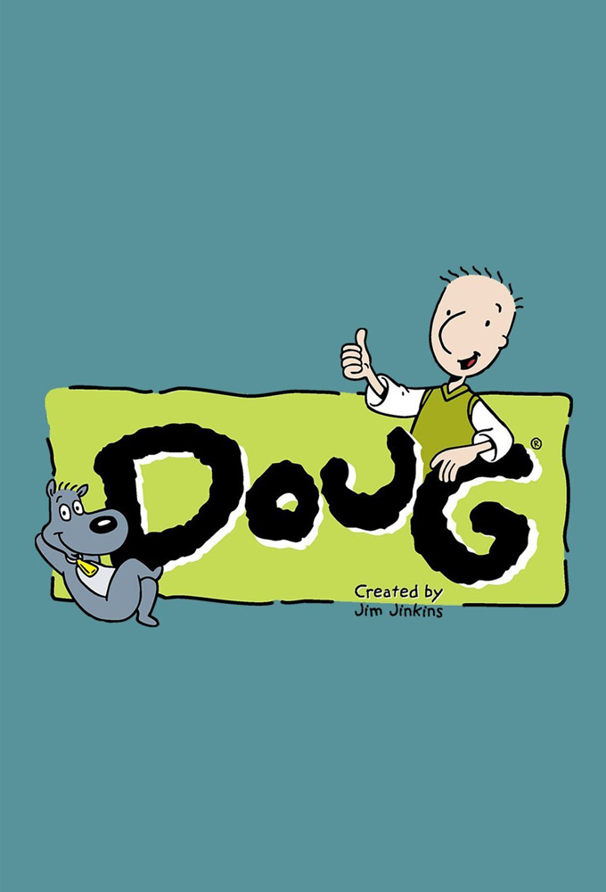 Watch Doug online