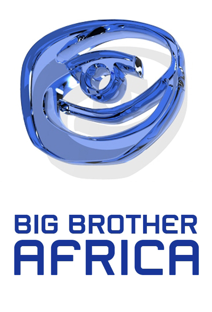 Big Brother (Africa)
