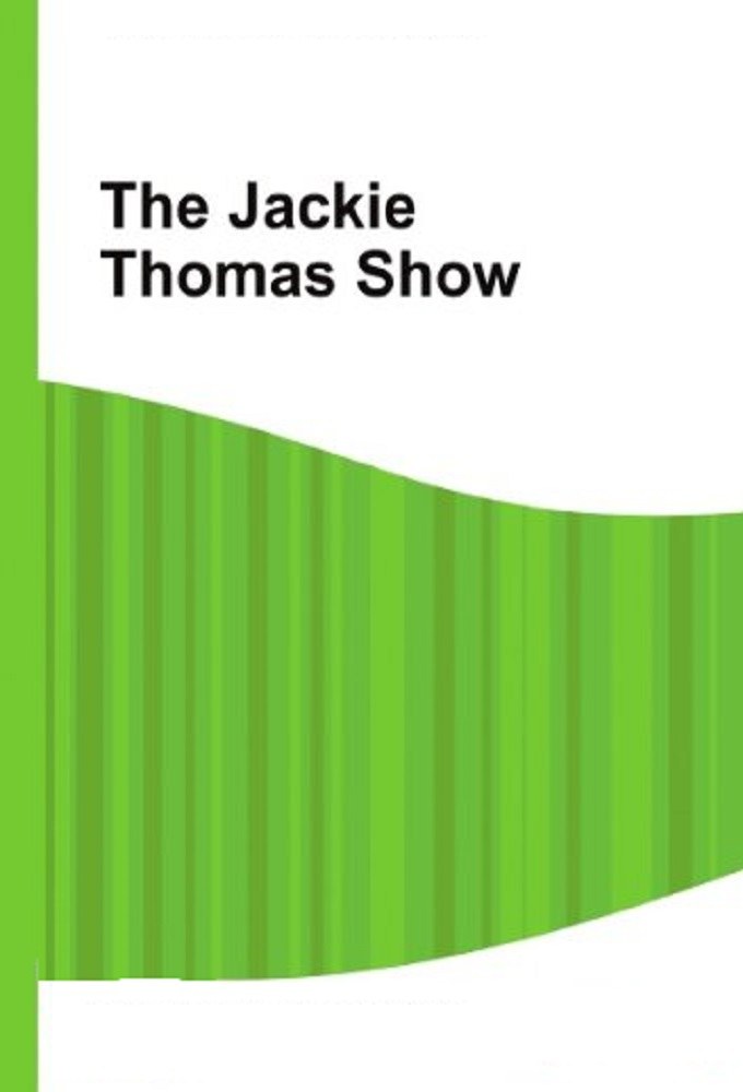 The Jackie Thomas Show