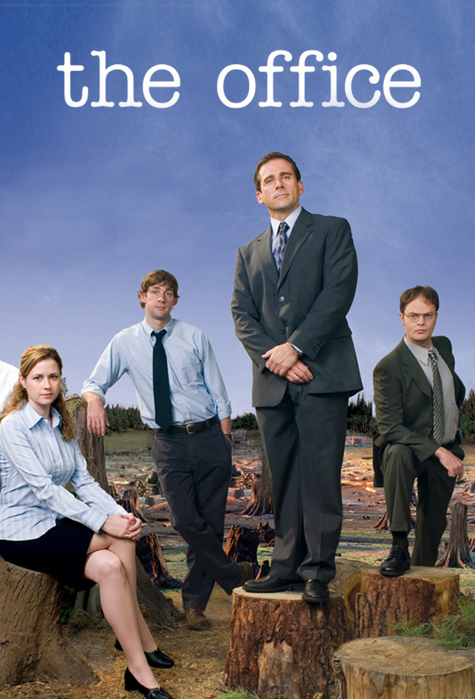 Download the office us s01 s09 season 1 9 complete 720p hdtv x264 mrsk cttv torrent glodls - The office season 1 online free ...
