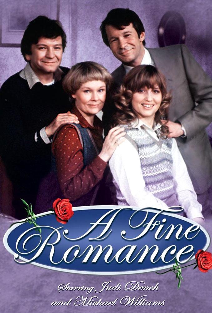 A Fine Romance (1981)