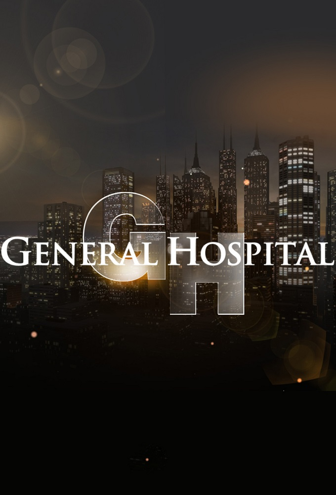 Watch General Hospital online