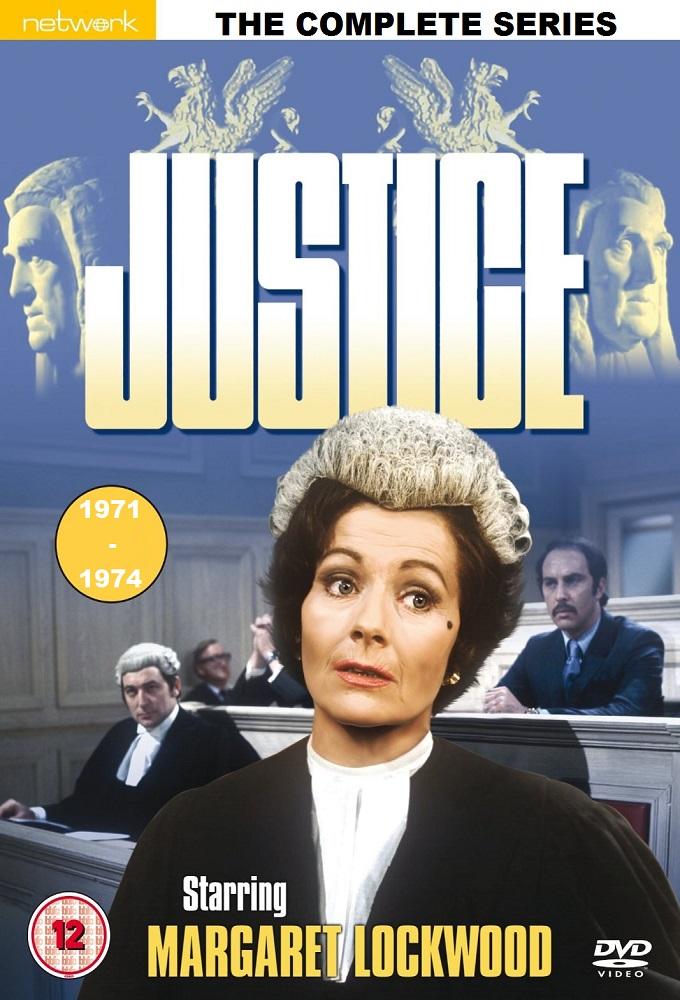 Justice (1971)