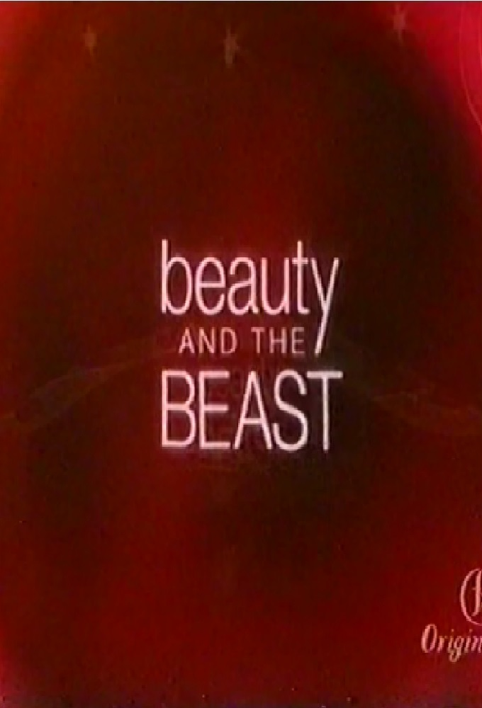 Beauty and the Beast (1996)