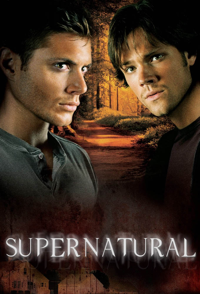 supernatural season 11 stream
