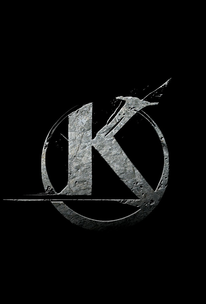 Watch Kaamelott online