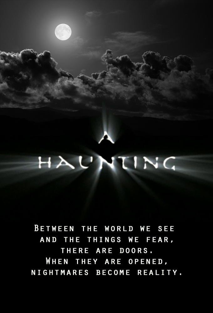 A Haunting