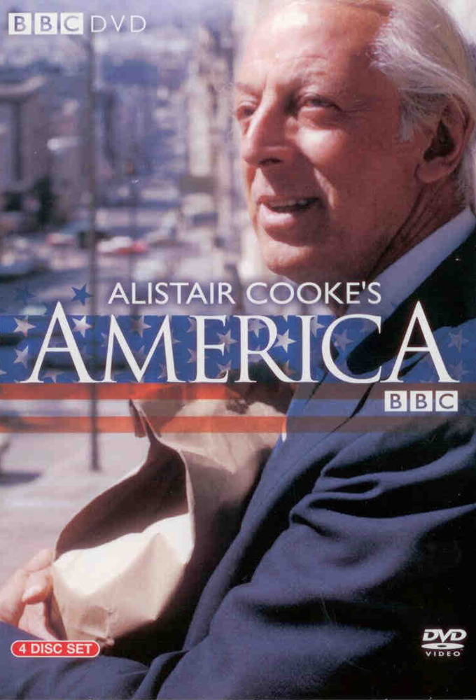 America (Alistair Cooke)