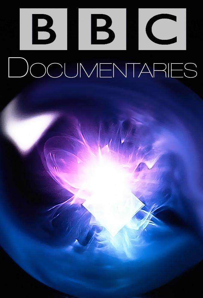 Bbc Documentary Video : bbc documentaries series info ~ Hamham.info Haus und Dekorationen