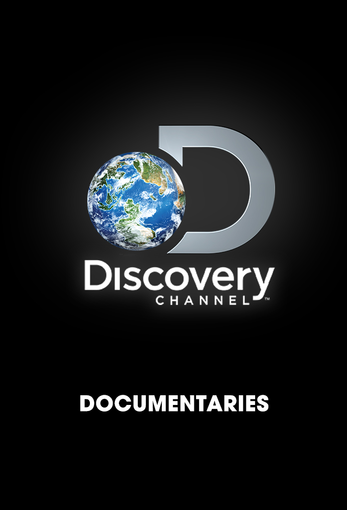 discovery channel documentaries