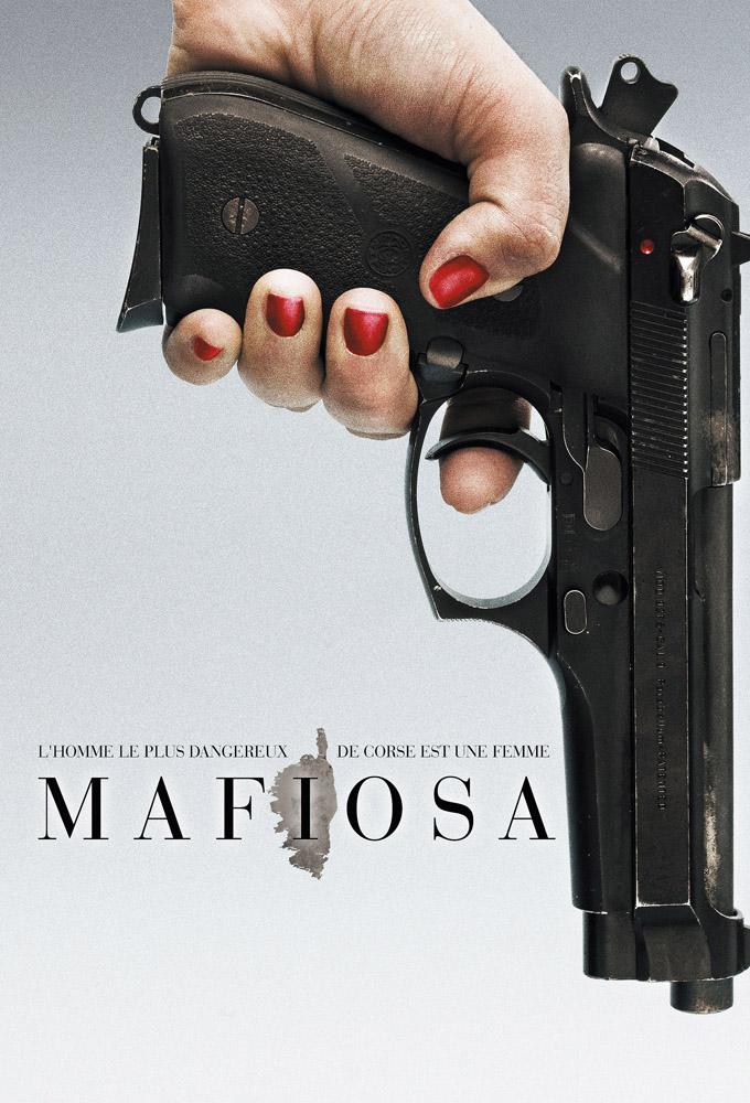 Mafiosa teaser