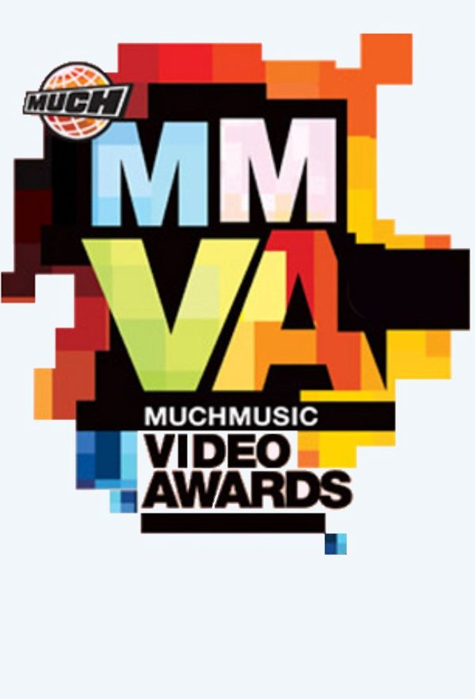 MuchMusic Video Music Awards